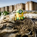 Minion - Confort Urban Residence
