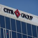 CITR GROUP - firme din zona corporatista Pipera