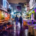 Strada Smârdan - World Wide Photowalk 2017