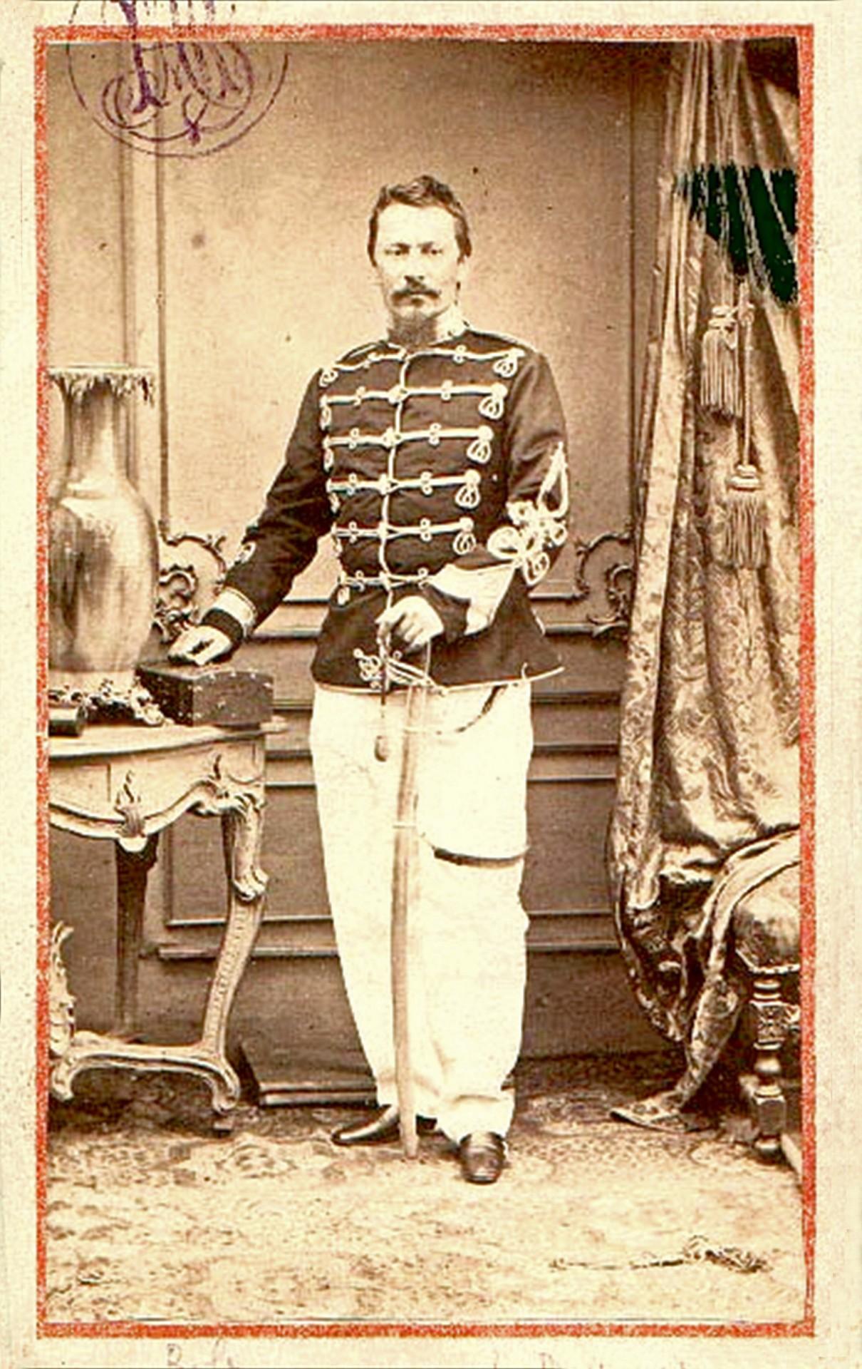 alexandru ioan cuza, unirea, unire, 1859, 24 ianuarie, mica unire, marea unire, divanul ad-hoc, ius valachorum, unirea, gheorghe bibescu