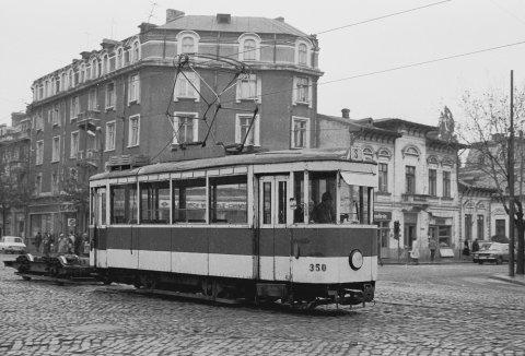 S 350 Stefan cel Mare 31.10.1976